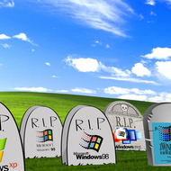 Обход тупого пароля Windows XP
